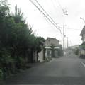 Photos: その1