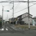 Photos: その2