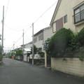 Photos: その3