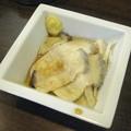 Photos: 鯨肉