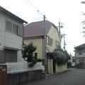 Photos: 3