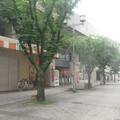 Photos: 堺