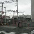 Photos: 北野田