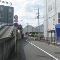Photos: 初芝体育館
