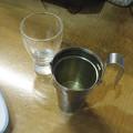 Photos: 酒