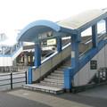 Photos: 大阪港