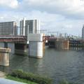 Photos: 橋梁