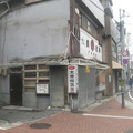 Photos: 斜め