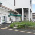 Photos: 芦屋のアレと…
