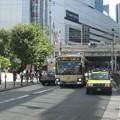 Photos: 梅田