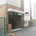 Photos: 出戸