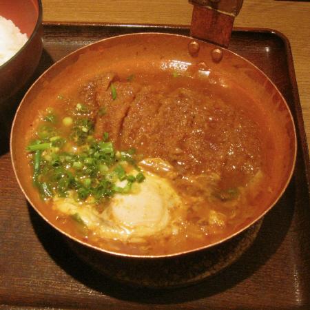 Photos: かつ
