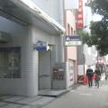 Photos: 蒲生四丁目
