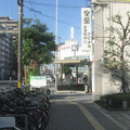 Photos: 今里