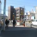 Photos: 俊徳道5号