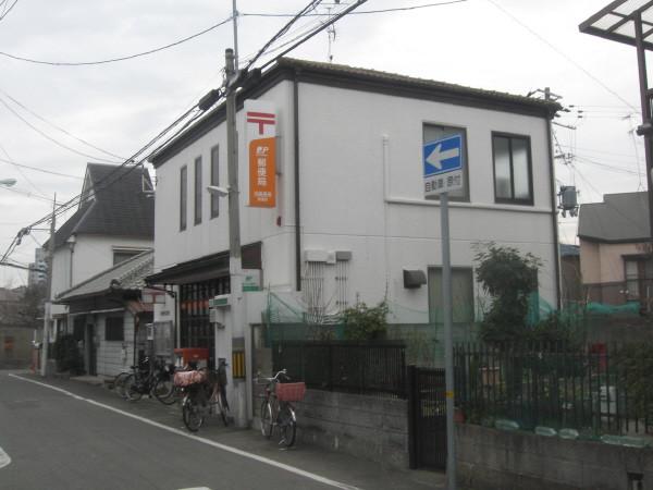 Photos: 尼崎長洲局