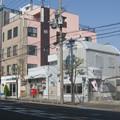 Photos: 吹田天道局他