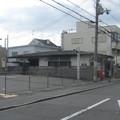 Photos: 堺大美野局
