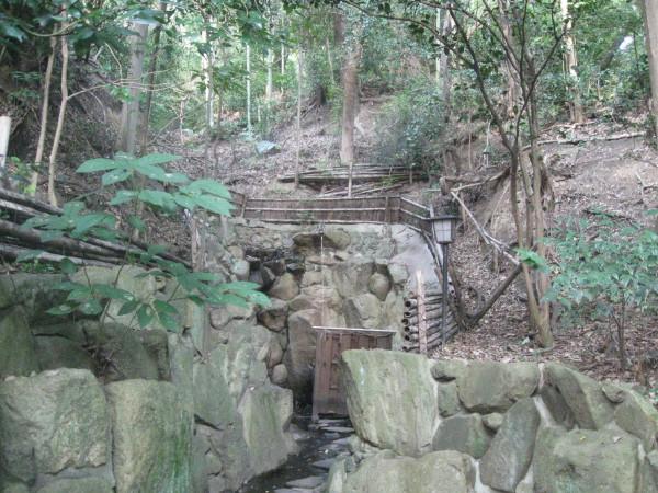 Photos: 垂水本滝