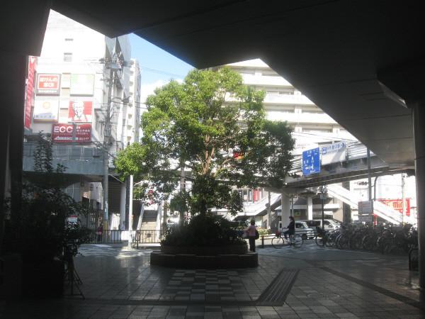 Photos: 豊中