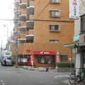 Photos: 尼崎神田局