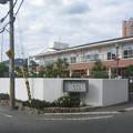 Photos: 加計学園