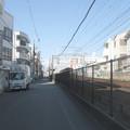 Photos: 神崎川