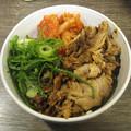 Photos: 焼豚丼