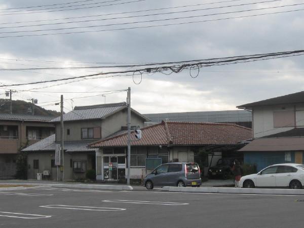 姫路峰相局