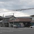 Photos: 姫路峰相局