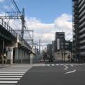 Photos: 猪飼野橋