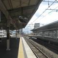 Photos: 天理