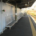 Photos: 勢谷北口