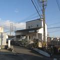 Photos: 勢野北口
