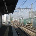 Photos: 下新庄