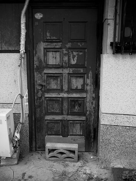 Photos: 色消し大魔王#015