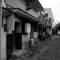 Photos: 色消し大魔王#055