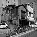Photos: 色消し大魔王#096
