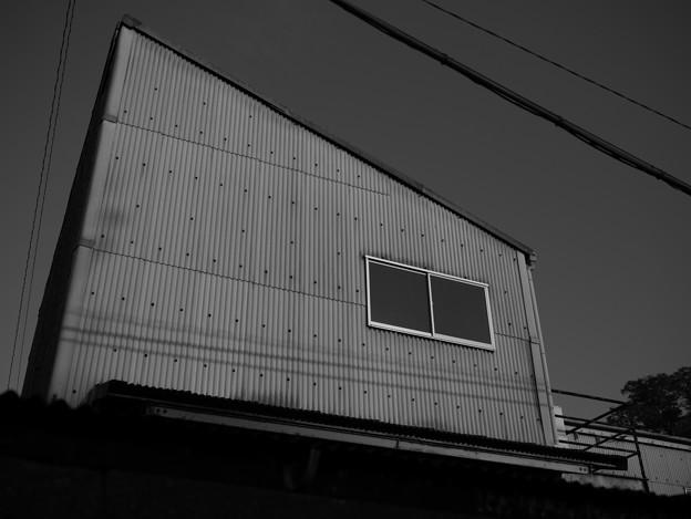 Photos: 色消し大魔王#098
