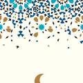 Photos: 2020 Ramadan Mubarak チュニジアブログ用