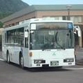 Photos: 1859号車(元都営バス)