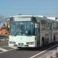 Photos: 821号車(元西武総合企画)