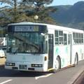 Photos: 1134号車(元神奈川中央交通バス)