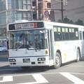 Photos: 1566号車(元阪急バス)