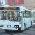 Photos: 1446号車(元阪急バス)