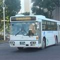 Photos: 1578号車(元阪急バス)