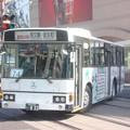 Photos: 833号車(元東武バス)