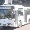 Photos: 1354号車(元京成バス)