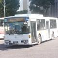 Photos: 1846号車(元都営バス)