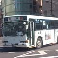 Photos: 794号車(元国際興業バス)
